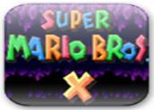�����_��_����_��_��������_������_������_��_��_���� : ▒▓█Super_Mario_Bros_X_1.2.1█▓▒