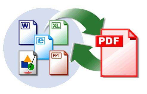 أخيرا :حول أي ملف Pdf إلي وورد باللغة العربية مع برنامج أو بدون برنامج كما يلي