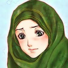 منتدى المرأة المسلمة