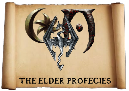 The Elder Prophecies