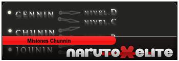 http://i48.servimg.com/u/f48/15/18/69/35/chunni11.png