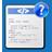 http://i48.servimg.com/u/f48/15/18/80/99/code-p10.png