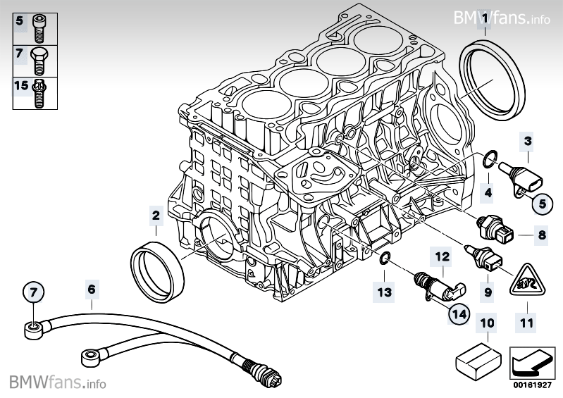 Bmw n42 engine diagram