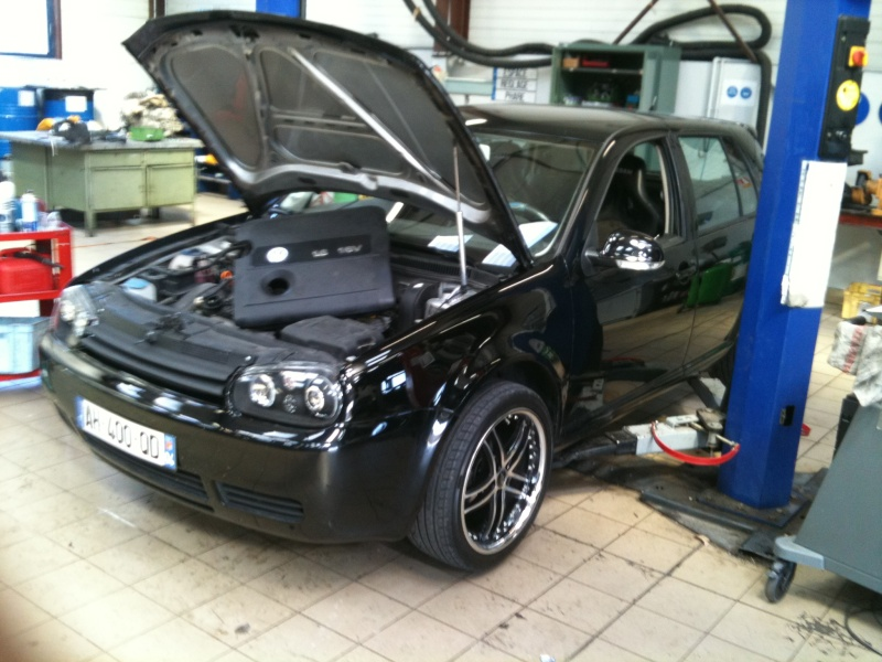 ma golf 4 1 6 16v womokos garage des golf iv 1 6 1 6 16v page 4 forum volkswagen golf iv. Black Bedroom Furniture Sets. Home Design Ideas