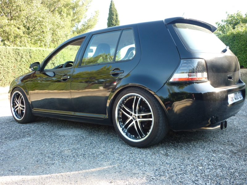 ma golf 4 1 6 16v womokos garage des golf iv 1 6 1 6 16v page 2 forum volkswagen golf iv. Black Bedroom Furniture Sets. Home Design Ideas