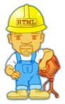 أكواد html , لغة html ,html