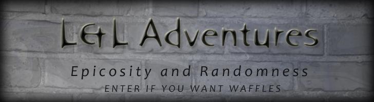 L&L Adventures