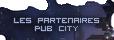 PlugBoard & Bannieres pub city