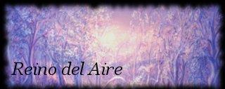 Reino del Aire
