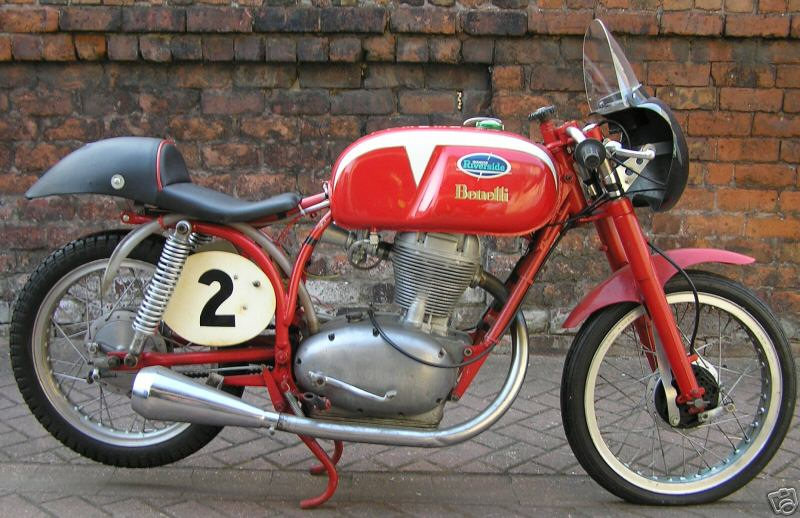 Benelli Side Engine Bid Now furthermore Search in addition Benelli also Ahrma Vintage Festival New Jersey as well Ahrma Vintage Festival New Jersey. on benelli wards 250 motor