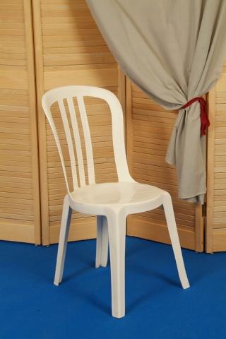dessus de chaises ou autre. Black Bedroom Furniture Sets. Home Design Ideas