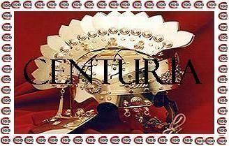 CENTURIA-guild