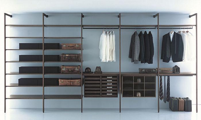 stop cercando idee per rinnovare casa. Black Bedroom Furniture Sets. Home Design Ideas