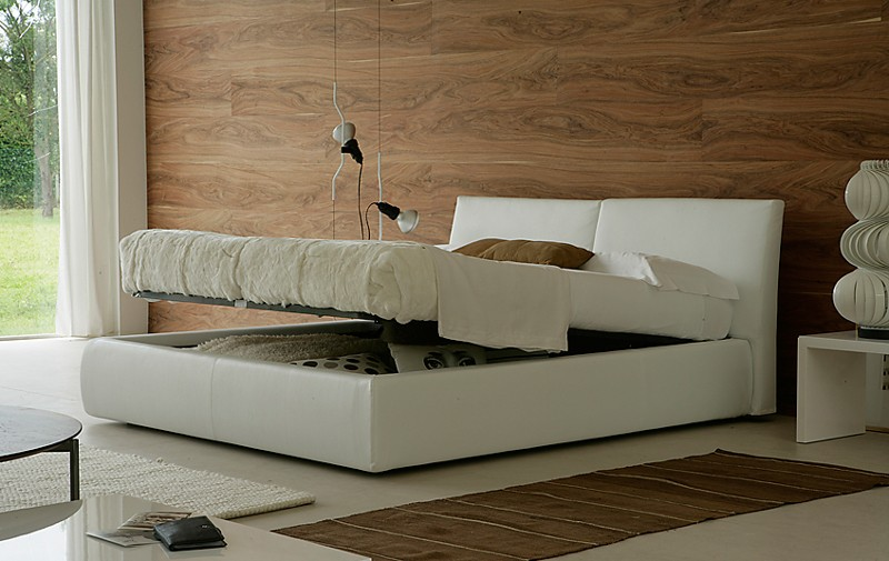 Rivestimento letto contenitore - Rivestimento letto contenitore ...