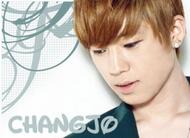 Changjo (창조)