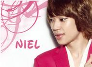 Niel (니엘)