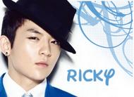Ricky (리키)