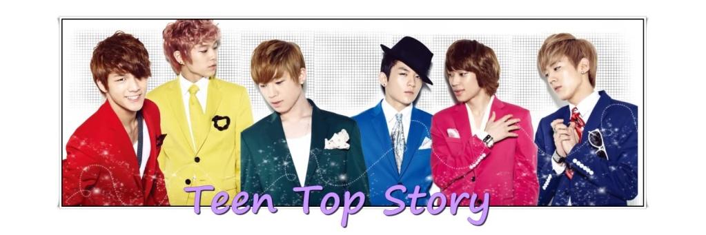Teen Top Story