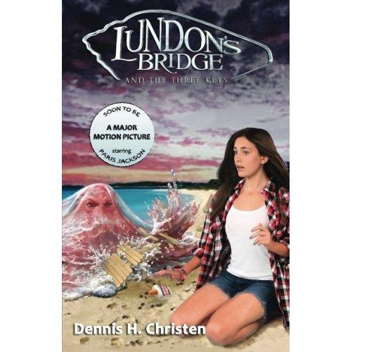 Top Paris Jackson actrice, son premier film. Lundon's Bridge and the  BZ66