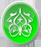 http://i48.servimg.com/u/f48/15/48/80/27/baayla10.png