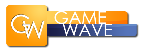 GameWave