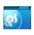 http://i48.servimg.com/u/f48/15/58/63/34/240.png