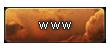 http://valnyr-gaming.servegame.com