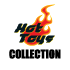Votre Collection Hot Toys