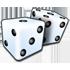 http://i48.servimg.com/u/f48/15/58/99/92/jeux10.png