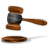 http://i48.servimg.com/u/f48/15/58/99/92/regles10.png