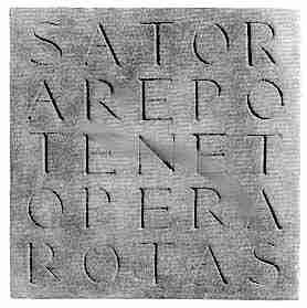 sator110.jpg