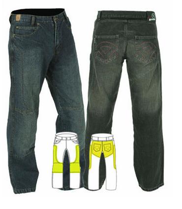 jeans moto kevlar jean moto kevlar sur enperdresonlapin. Black Bedroom Furniture Sets. Home Design Ideas