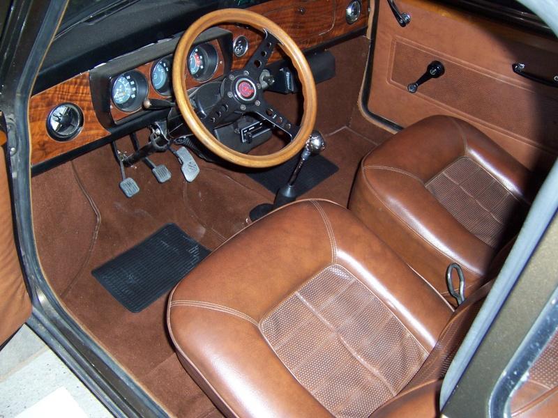Vds 89 1275 Gt 1974
