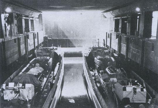 bunker12.jpg
