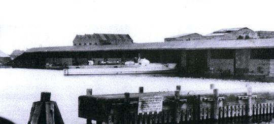 bunker14.jpg