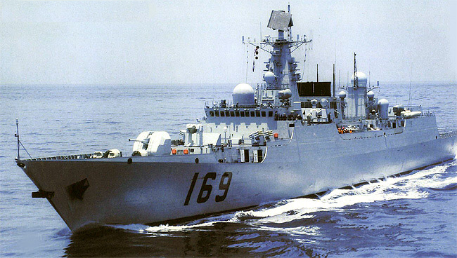 type0528.jpg