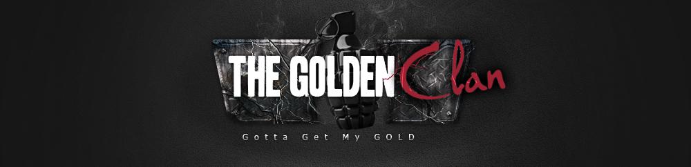 Au79: The Golden Clan