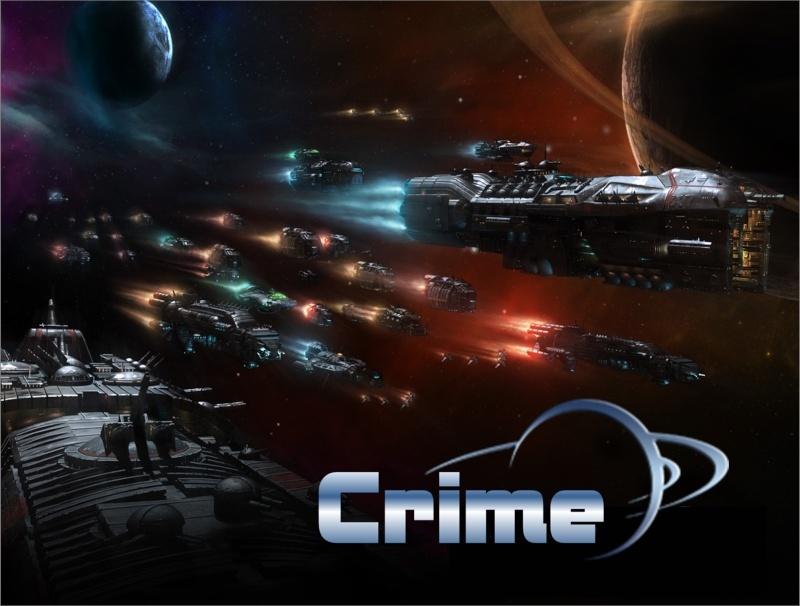 Alianza CRIME Uni 43