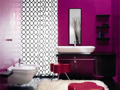 Colore pareti salotto for Pareti colorate salotto
