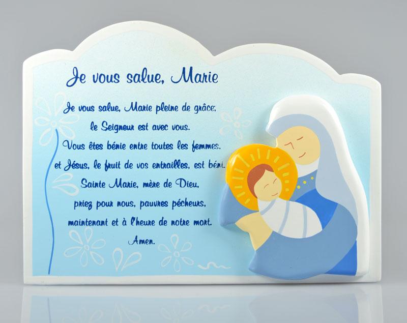 Connu Chemin de prière du matin en ce mois d'Octobre - Page 2 XC58