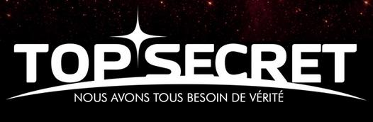 LE SITE TOP SECRET