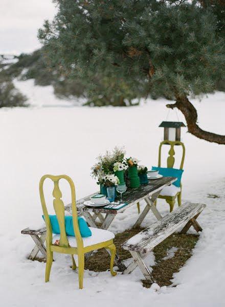 snow_p10.jpg