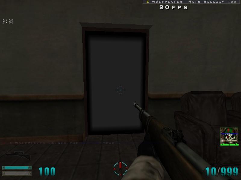 shot0058.jpg