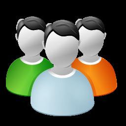 VCI Admin Team