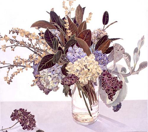 fleurs16.jpg