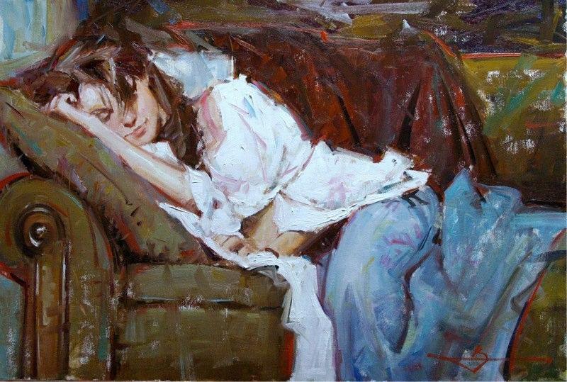 sleep154.jpg