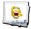 http://i48.servimg.com/u/f48/15/88/82/79/mr-3ob37.png