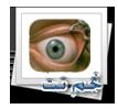 http://i48.servimg.com/u/f48/15/88/82/79/mr-3ob39.png
