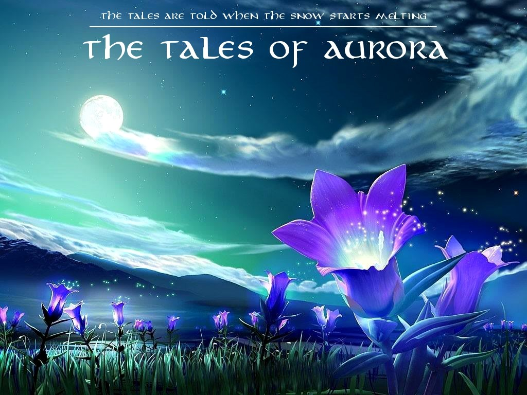 Tales of Aurora