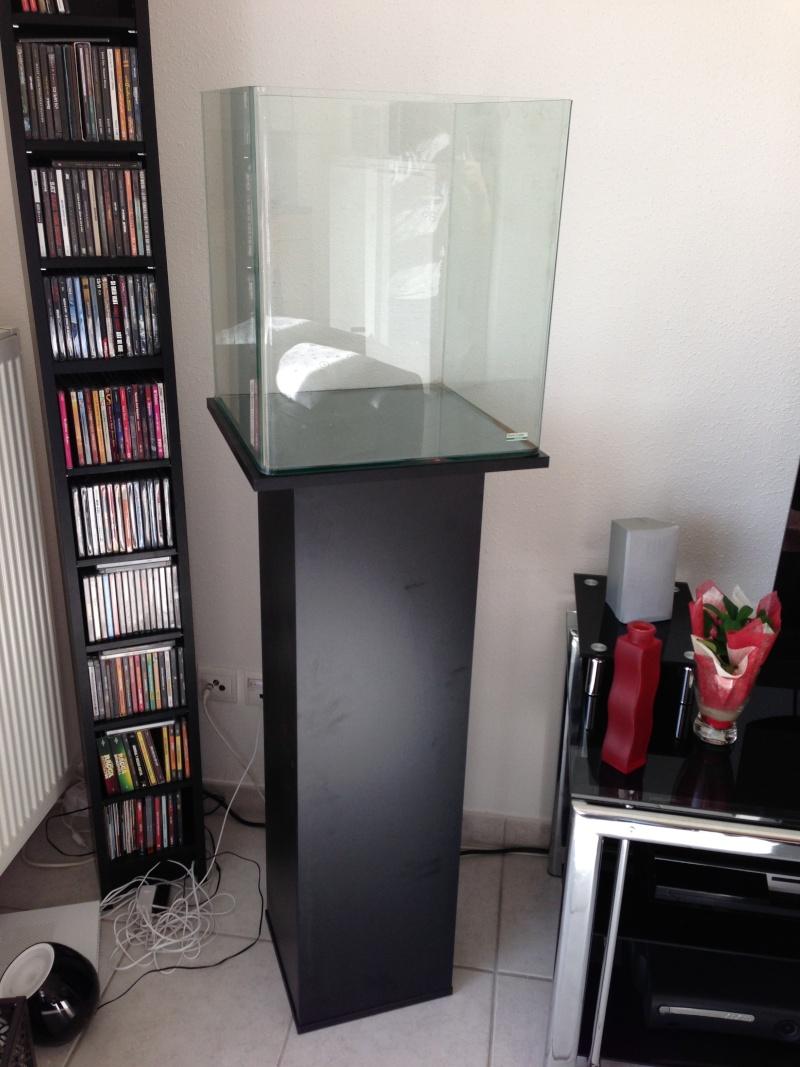 meuble pour aquarium 300 litres. Black Bedroom Furniture Sets. Home Design Ideas